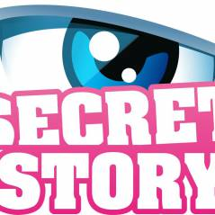 Secret Story 7 : La saison n'aura plus rien à voir avec les précédentes !