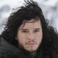 Game of Thrones saison 3 : la meilleure saison selon Jon Snow ! (SPOILER)