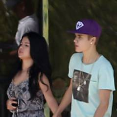 Selena Gomez et Justin Bieber : furieux qu'Ashley Benson sorte avec James Franco !