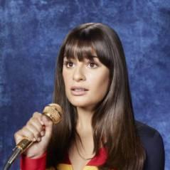 Glee saison 4 : une nouvelle adversaire pour Rachel ! (SPOILER)
