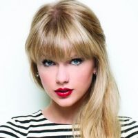 """Taylor Swift EXCLU : écoutez son album """"Red"""" en avant-première ! (AUDIO)"""