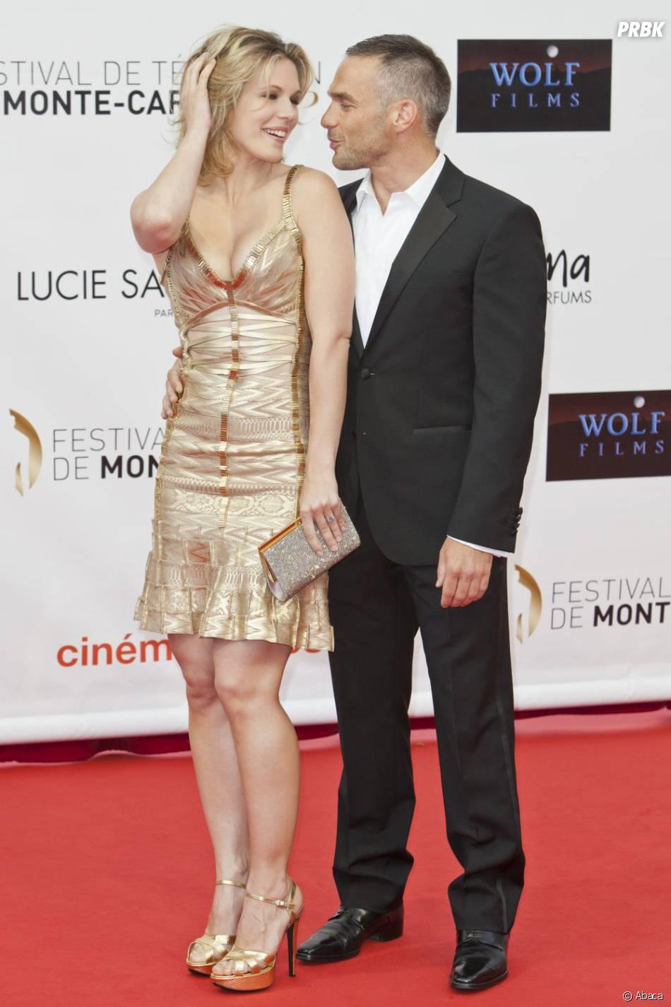 Lorie ne s'est toujours pas remise de sa rupture avec Philippe Bas !