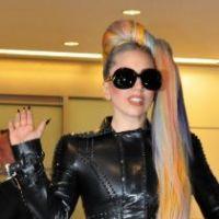 Lady Gaga : Taylor Kinney est fou amoureux d'elle ! (VIDEO)