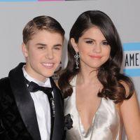 Selena Gomez et Justin Bieber : la rupture ? Une photo Instagram sème le doute ! Info ou intox ?