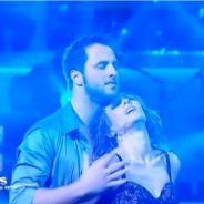 Danse avec les stars 2012 : Après Bastian Baker, Lorie se tape Christian Millette ? La nouvelle rumeur bidon !