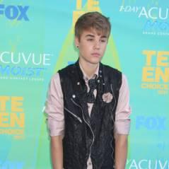Justin Bieber : Le daily Mail balance le montant de sa fortune...86 millions d'euros ! WTF ?!