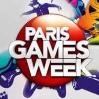 Paris Games Week : le JT de Game One pour ne rien louper