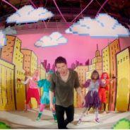 Owl City : When Can I See You Again ?, le clip qui fait bouger Les Mondes de Ralph (VIDEO)
