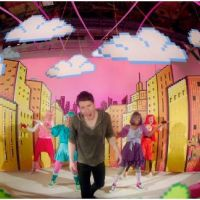 Owl City : When Can I See You Again ?, le clip qui fait bouger Les Mondes de Ralph (VIDEO)