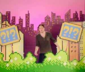 Owl City se plonge dans l'univers des jeux vidéo