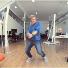 Cody Simpson EXCLU : l'épisode 10 de #FRANCEWANTSCODY (VIDEO)