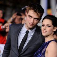 Robert Pattinson et Kristen Stewart : première interview ensemble depuis le scandale !