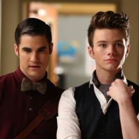 """Glee saison 4 : Des personnages """"vont se remettre ensemble"""" d'après le créateur (SPOILER)"""