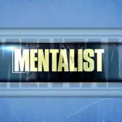 Mentalist saison 5 : un agent pourrait être gravement blessé dans l'épisode 6 (VIDEO)