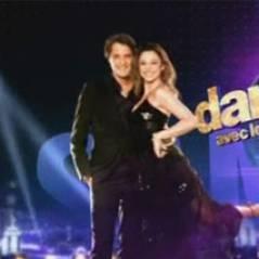Danse avec les stars 2012 : Amel Bent et Emmanuel Moire au sommet... Top 3 des meilleures prestations !