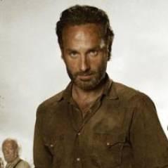 The Walking Dead saison 3 : un épisode 4 complètement mortel ! (SPOILER)