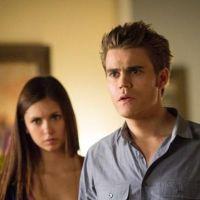 The Vampire Diaries saison 4 : quatre questions pour l'épisode 5 ! (SPOILER)
