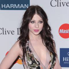 Esprits Criminels saison 8 : Michelle Trachtenberg en mode serial-killer ! (SPOILER)