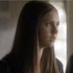 The Vampire Diaries saison 4 : petites cachoteries pour Elena dans l'épisode 5 ! (VIDEO)