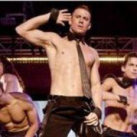 Channing Tatum : l'homme le plus sexy de la planète en 2012 ?