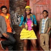 Let it Shine sur Disney Channel : EXCLU un clip et un extrait du film ! (VIDEOS)