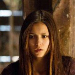 The Vampire Diaries saison 4 : énorme dérapage pour Elena dans l'épisode 5 ! (RESUME)