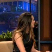 Glee : Lea Michele veut sa propre émission de cuisine !