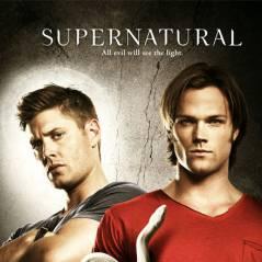 Supernatural saison 7 : la série est de retour sur TF6 ! (SPOILER)