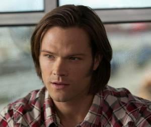Supernatural diffuse actuellement sa saison 8 sur la CW