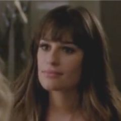 Glee saison 4 : confrontations à la chaîne dans l'épisode 6 ! (VIDEO)