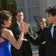 The Vampire Diaries saison 4 : Delena en piste pour l'épisode 7 ! (SPOILER)