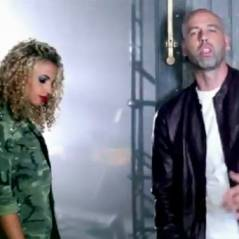 Sinik : Pinocchio feat Kayna Samet, le clip simple mais franc (VIDEO)