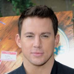 Channing Tatum : élu homme le plus sexy par People, il met la pâtée à Bradley Cooper !