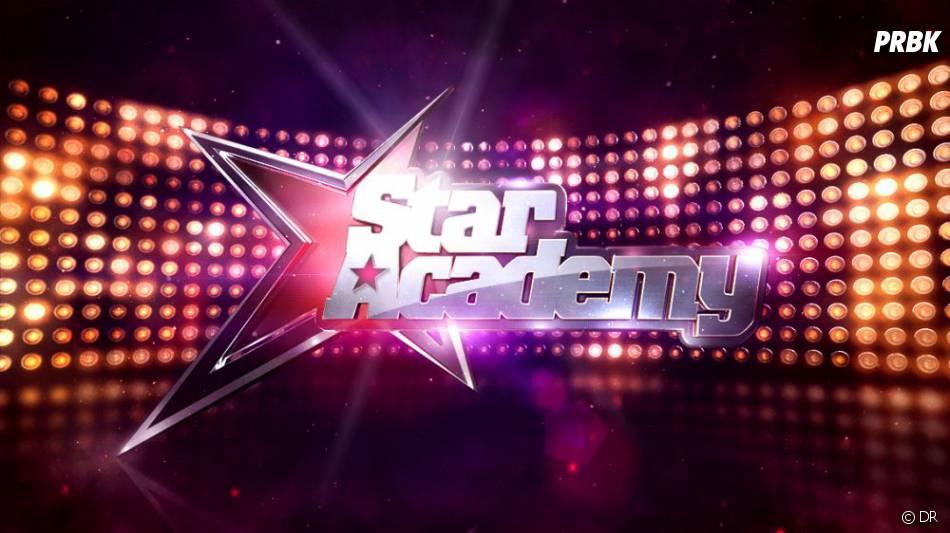 Star Academy : NRJ 12 accueillera Pascal Soetens le 6 décembre 2012