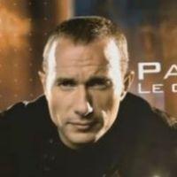 Star Academy 2012 : Pascal le grand frère, futur coach sportif et mental ? C'est fait !