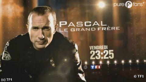 Pascal Soetens : Après avoir été le grand frère, il devient coach sportif à la Star Ac' !