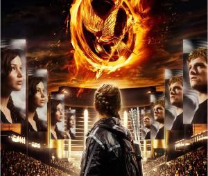 Hunger Games au top côté ciné
