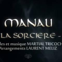 Manau : La sorcière, un clip 100% maléfique (VIDEO)