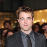 Twilight 5 : démarrage en force aux USA et gros record en prévision !