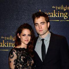 Robert Pattinson et Kristen Stewart : encore séparés ? La rumeur de trop !