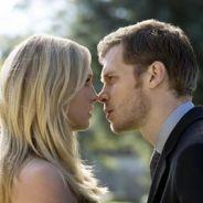 The Vampire Diaries saison 4 : Caroline va-t-elle se laisser séduire par Klaus ? (SPOILER)