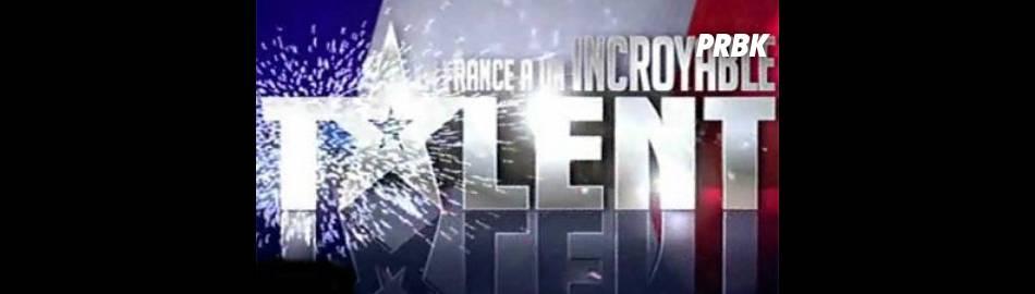 La France a un incroyable talent continue sur M6 !