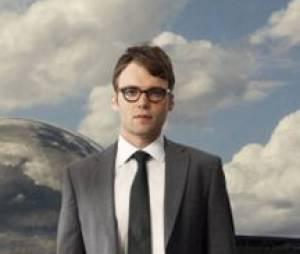 Seth Gabel incarnera le super-vilain