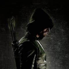 Arrow saison 1 : une actrice de True Blood débarque dans la série ! (SPOILER)