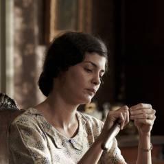 Thérèse Desqueyroux : Claude Miller sublime Audrey Tautou pour son dernier film (VIDEO)