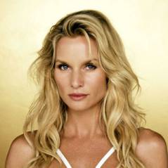 Nicollette Sheridan : la bombe de Desperate Housewives explose en plein vol