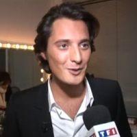 Les Gérard de la télévision 2012 : Ayem VS Doria Tillier, combat de bombes en perspective !
