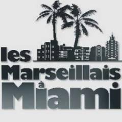 Les Marseillais à Miami, meilleurs que les Ch'tis à Mykonos ? Oui !