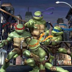 Tortues Ninja : les mutants à carapaces à la hauteur de The Avengers ?