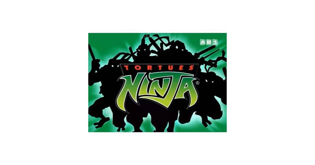 Extrait du dessin anim tortues ninja - Dessin anime tortues ninja ...